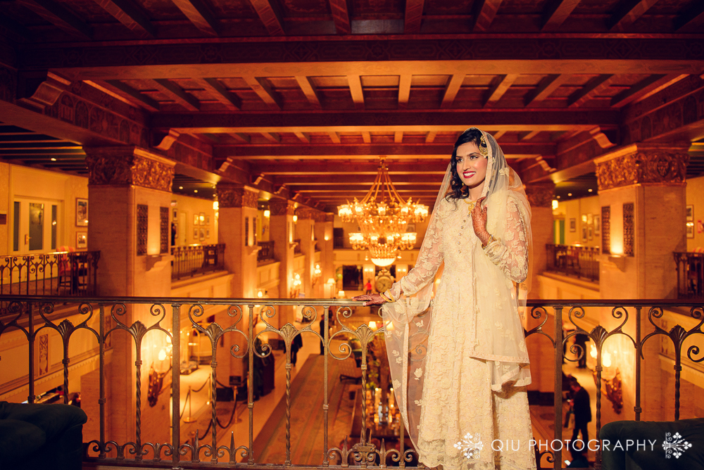qiuphotography_fairmontwedding-2