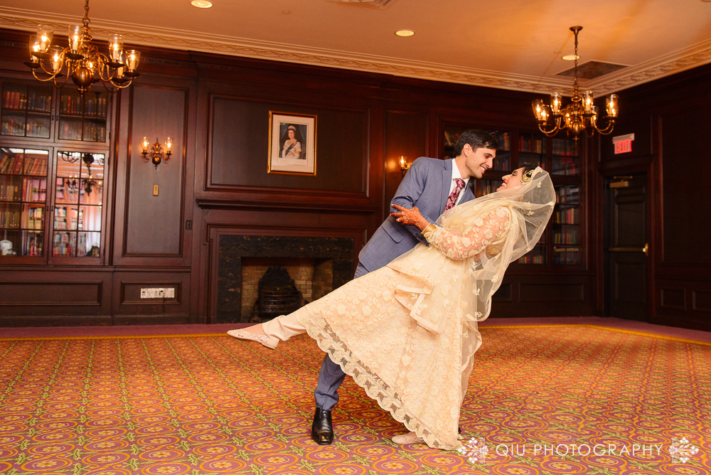 qiuphotography_fairmontwedding-20