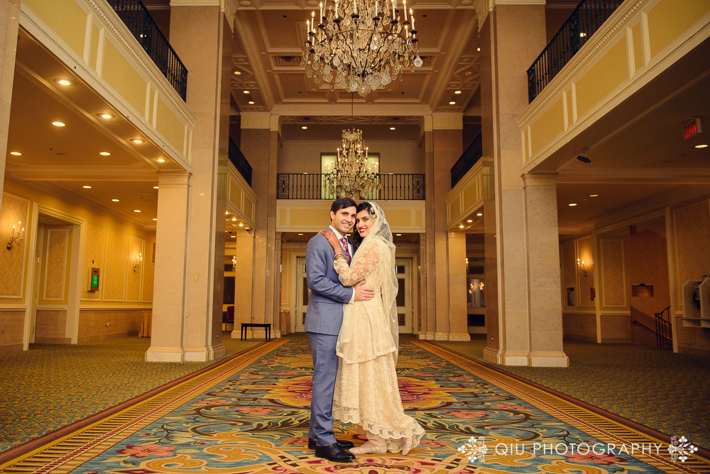 qiuphotography_fairmontwedding-21