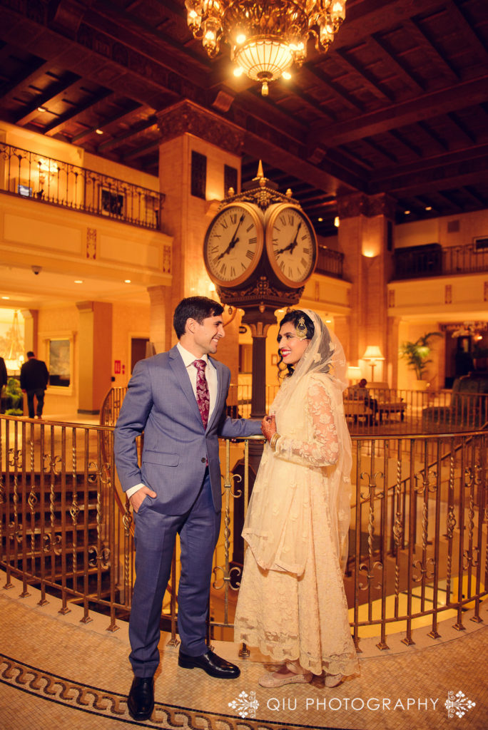 qiuphotography_fairmontwedding-26