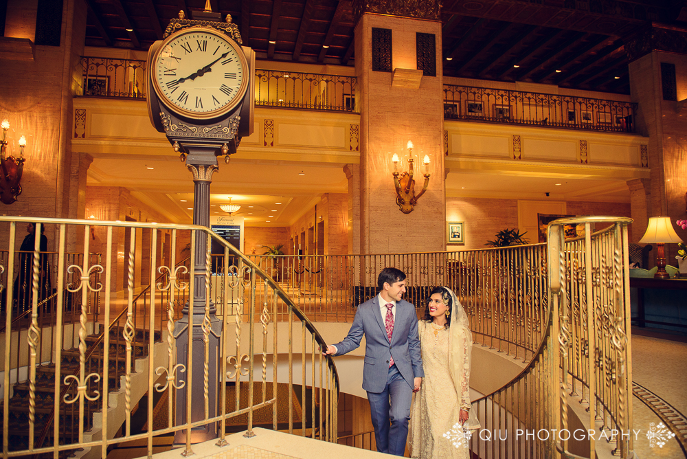 qiuphotography_fairmontwedding-28