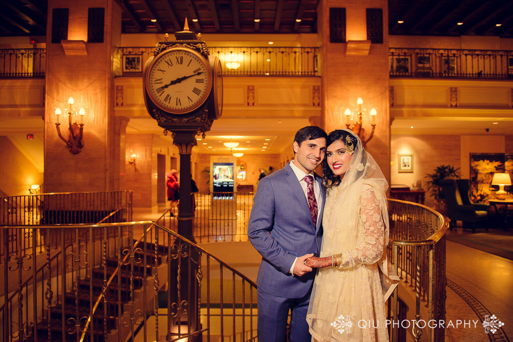 qiuphotography_fairmontwedding-29