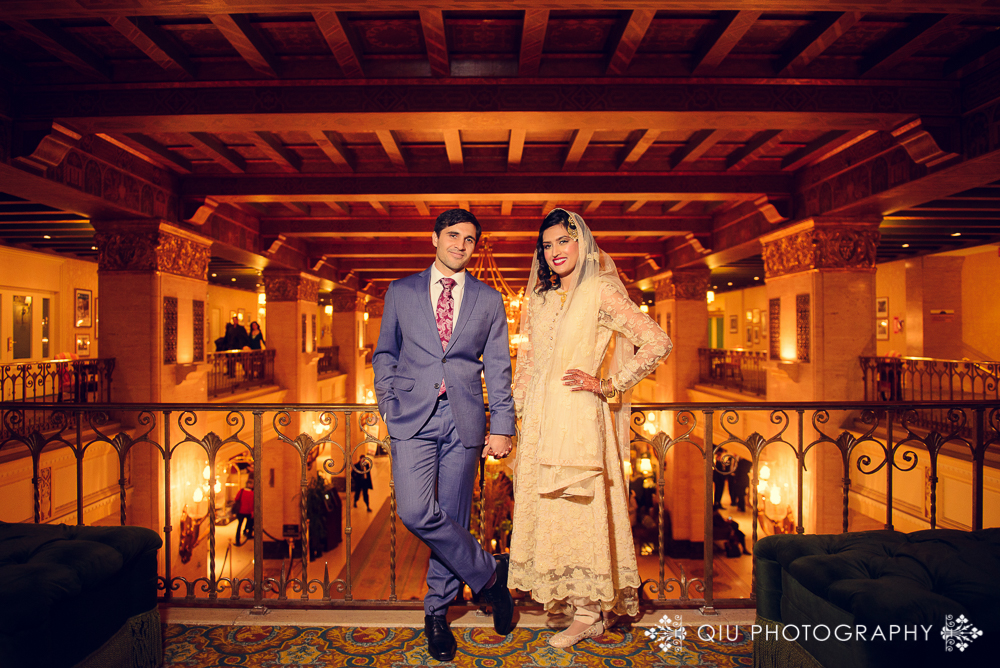 qiuphotography_fairmontwedding-3