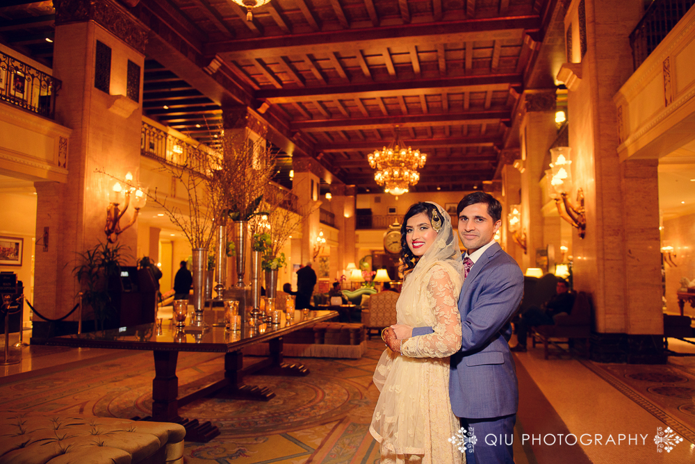 qiuphotography_fairmontwedding-34