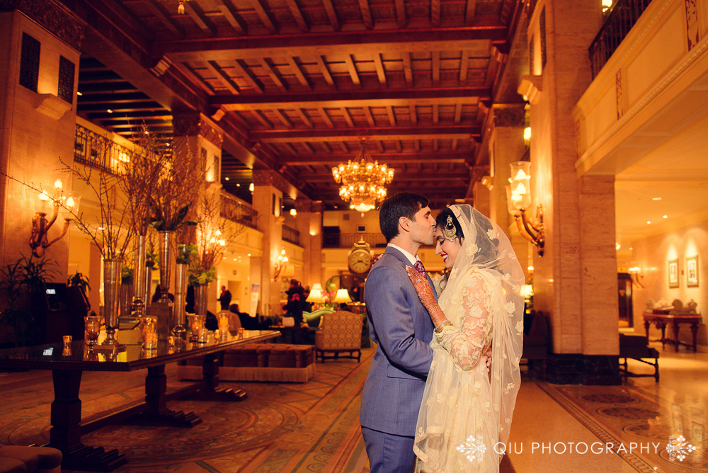 qiuphotography_fairmontwedding-36