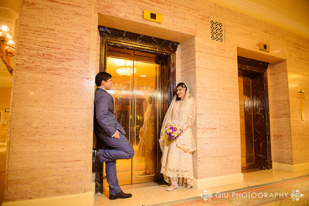 qiuphotography_fairmontwedding-37