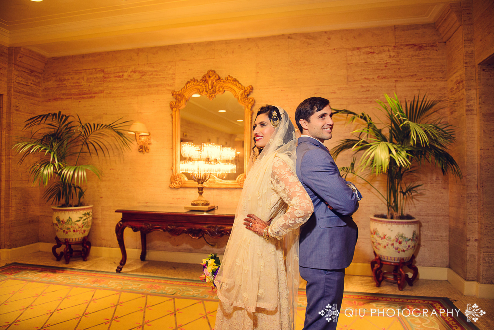 qiuphotography_fairmontwedding-38