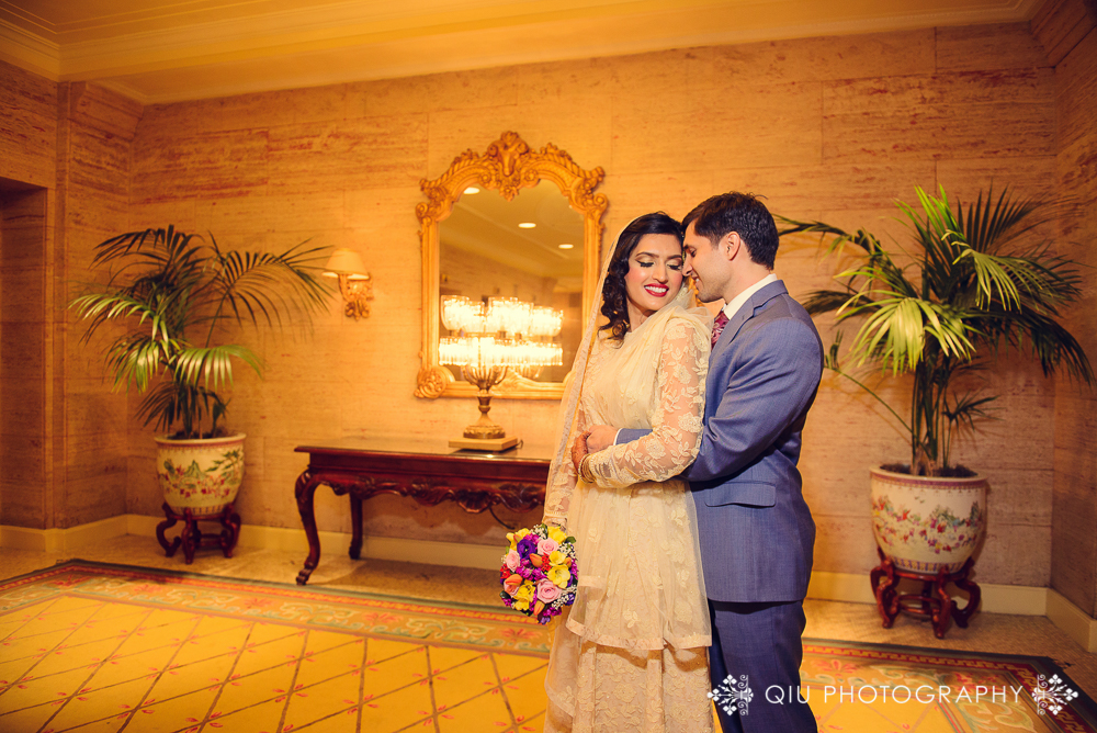 qiuphotography_fairmontwedding-39