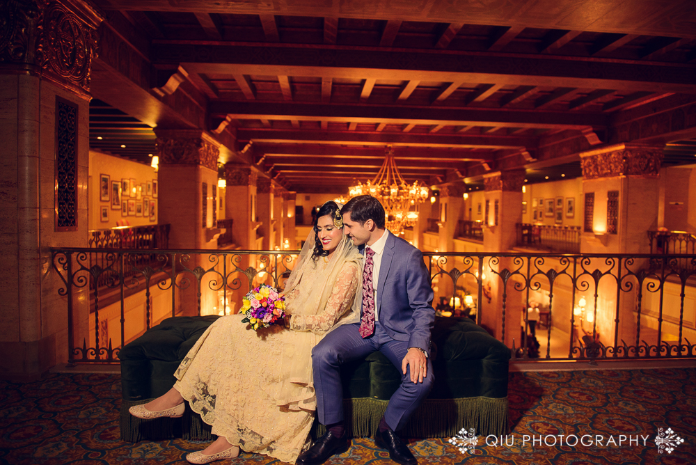 qiuphotography_fairmontwedding-5