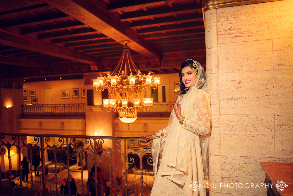 qiuphotography_fairmontwedding-7