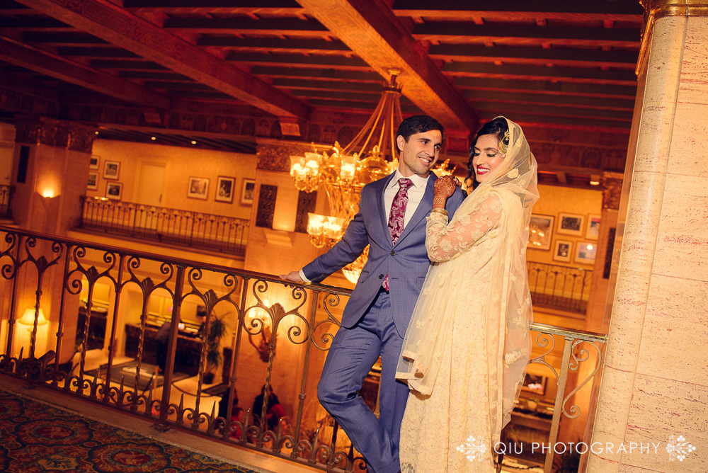 qiuphotography_fairmontwedding-8