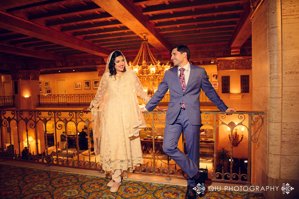 qiuphotography_fairmontwedding-9