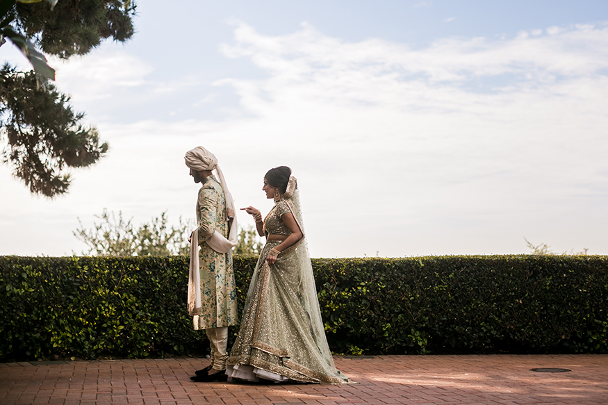 0710-MN-Pelican-Hill-Newport-Beach-Wedding-Photos