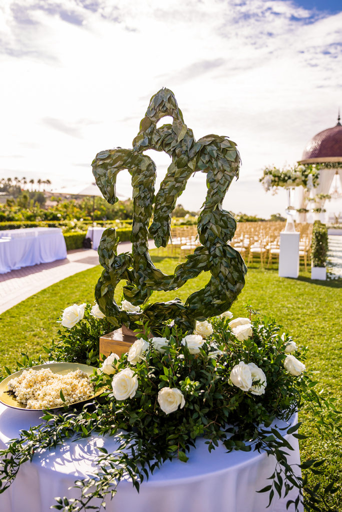 0744-MN-Pelican-Hill-Newport-Beach-Wedding-Photos