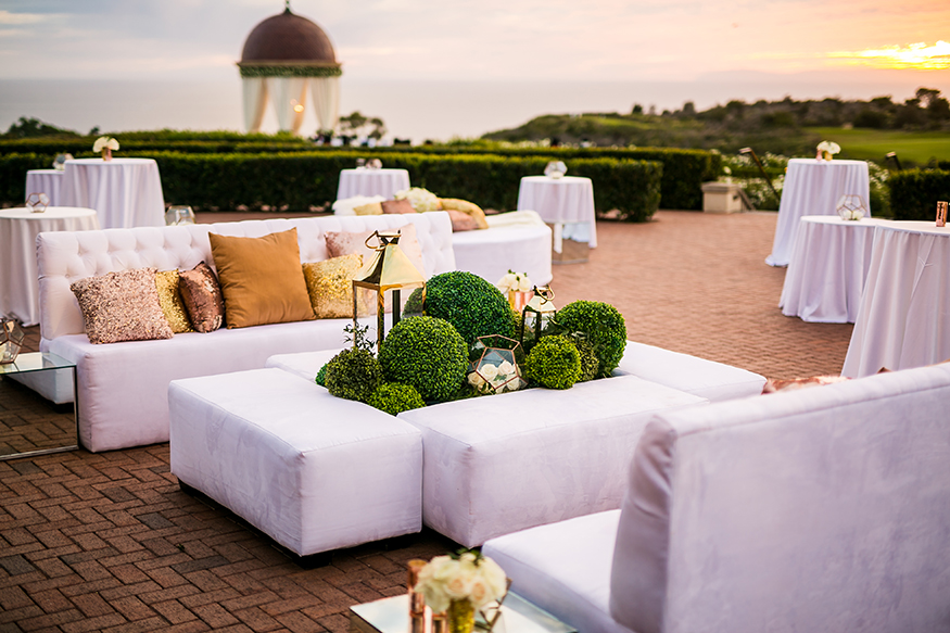 1255-MN-Pelican-Hill-Newport-Beach-Wedding-Photos