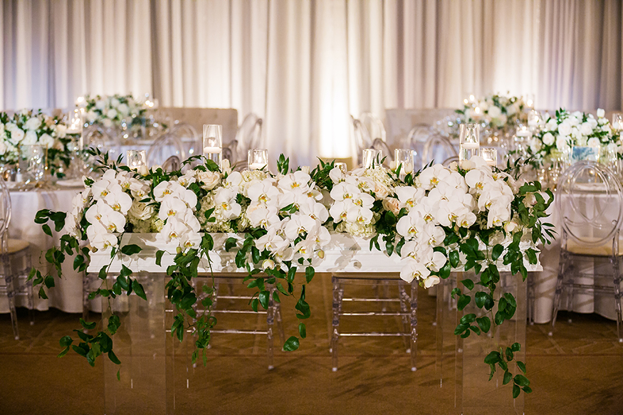 1316-MN-Pelican-Hill-Newport-Beach-Wedding-Photos