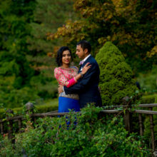 Shital + Mitul // New Jersey Indian Wedding by PhotosmadeEz