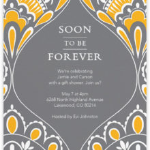 Paperless Post – Indian Wedding Invitations the easy way!