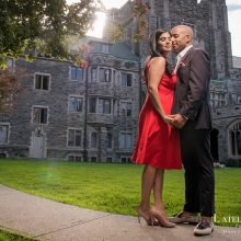 Shruti + Sumeet // Toronto E Session by  L'Atelier Lumière International Photographie