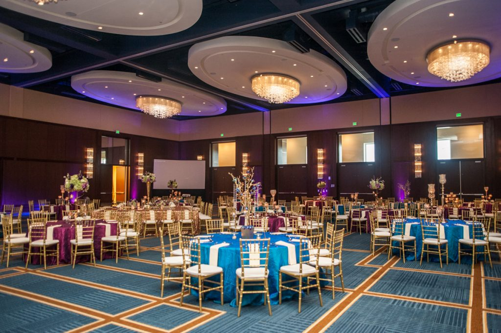 Divya Vikas Dallas Indian Wedding By Ki Weddings