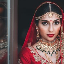 Shaili + Sagar // Long Island Indian Wedding by Electric Karma Int'l East Coast