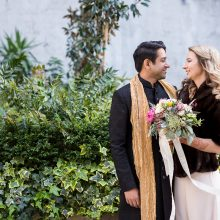 Arup + Elizabeth // Bently Reserve Wedding Photography by Wedding Documentary