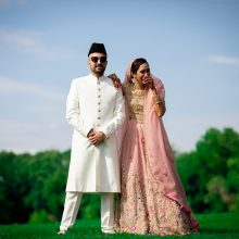 Sania + Mortaza // Lansdowne Resort Wedding Photography by Akbar Sayed Photography