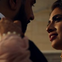Kosha + Nigam // Highlight Reel by Joseph Minasi Studios